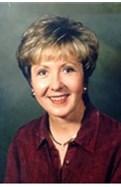 Brenda Hilliard