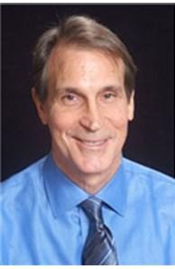 Joe Lewkowicz
