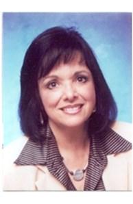 Mary Pliego