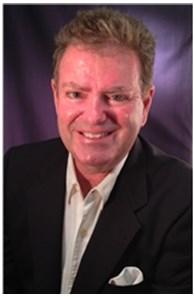 Dave Bergen