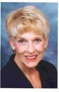 Phyllis Emmert