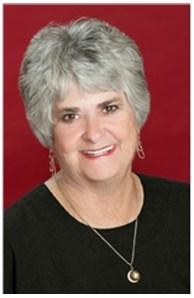 Madeleine Courtney