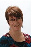 Sheila Dean