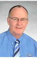 Mike Schweitzer