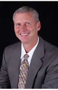 Tim Gross