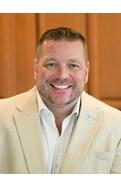 Shawn Crane