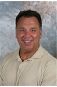 Steve Perrine