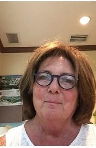 Diane Esposito