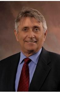 Roy Kellner