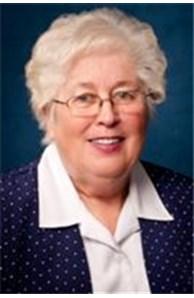 Carolyn Kendall