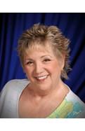 Judy Steighner