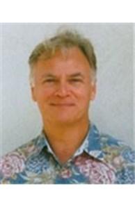 Roger Bakst