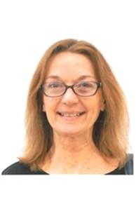 Karen Rotondo