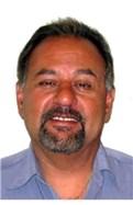 Raymond Jeries