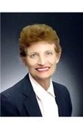 Jane Ghericich