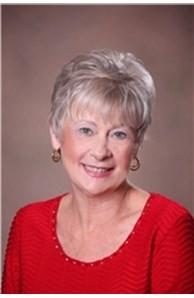 Jane Kitching