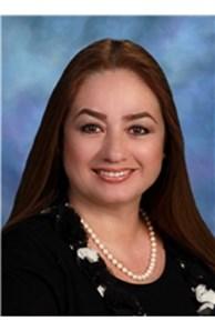 Jacqueline Diaz