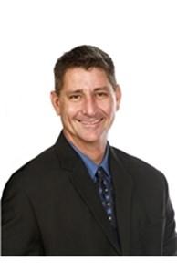 Jeff Aliff