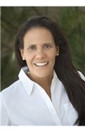 Mariela Valdez