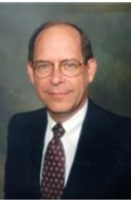 Don Harshbarger