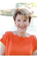 Susan Carl-Singleton