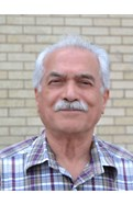 Esmaeil Hamtaee