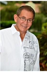 Stan Atsidis