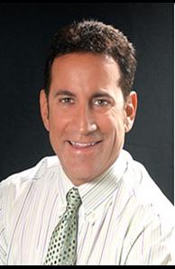 Nick Farinella