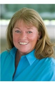 Linda Hollington