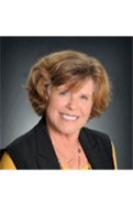 Lynne Lamy