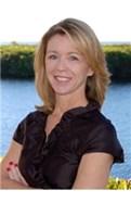 Amy Bellon