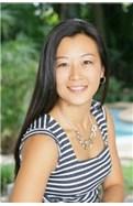 Lindsay Chung