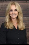 Denise Spears