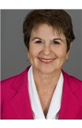 Susan Gallo