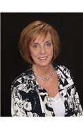 Patricia Woodward