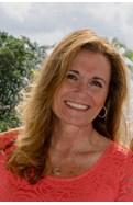 Jacqueline Gillman