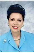 Diana McLaughlin