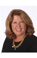 Linda Gottlieb