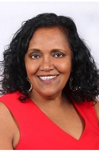 Janet Salam Stoughton