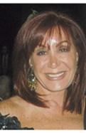 Pat Rosciano