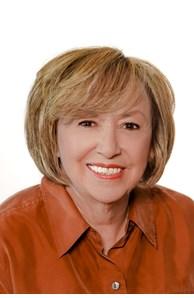 Barbara Madewell
