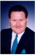 Jim Rupprecht