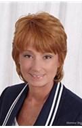 Sharon Miles
