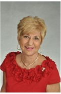 Adele P. Bourcier