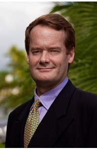 Patrick Murtagh