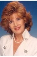 Rona Simovitch