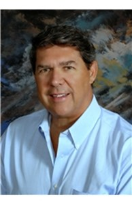 Steve Voorhees