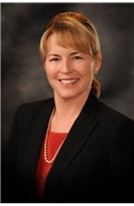 Debra McPherson