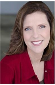 Ingrid Livingston