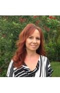 Janine Kloiber